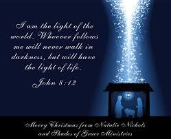 merry christmas jesus christ. Simple Jesus Dear Friend In Merry Christmas Jesus Christ S