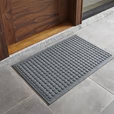 cb2 doormat cool modern doormats bread mirror kitchen pot chairs steel hi res wallpaper pictures