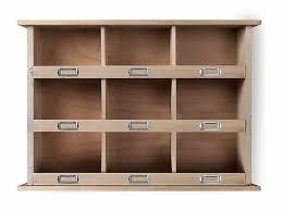 diy shelving unit large wood shelving units inspiration