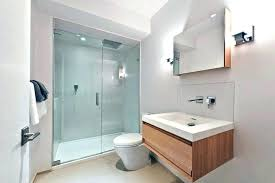 charming self cleaning bathroom on for 1 shower glass door cleaner eliminate best on shower glass best door cleaner