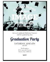 Create Graduation Invitation Online Make Graduation Invitations Online Free Unique Duation Invitation