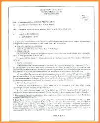 correspondence template standard letterhead format bighaus co