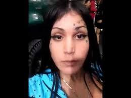 Valeria Nanclares, Evelyn Velasquez y Luna Gil - YouTube