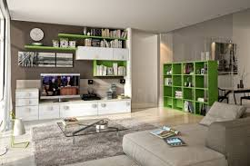 living room cupboard furniture design. 1 | Living Room Cupboard Furniture Design