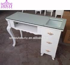 2019 beauty salon professional manicure table nail tables