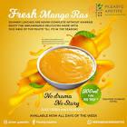 amras  a mango delicacy that will make you kitchen goddess