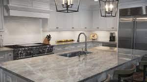 Kitchen Designs Archives Pinnacle Kitchens Qld