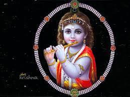 Bal Krishna Wallpaper Full Size Download