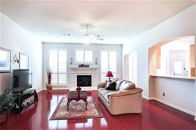 interior paint contractor interior painting contractor receive up to off interior painting contractors in interior painting companies raleigh nc
