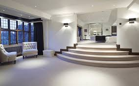luxury home lighting. exellent home is this mansion the most hightech house on sale in britain  telegraph in luxury home lighting
