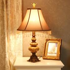 Small Picture Bedroom Lighting Ideas Low Ceiling Inspired Wall Lamps Table Home