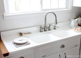 17 best images about sinks