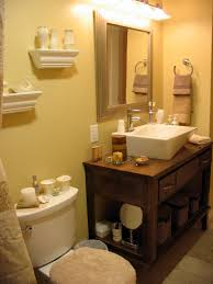 Monmouth County NJ Master Bathroom Remodel Estimates - Bathroom remodel new jersey