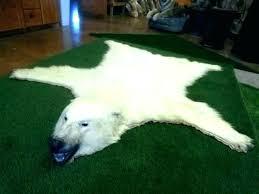 craigslist rug bear skin rug for 3 craigslist rugby tickets craigslist vancouver rugby