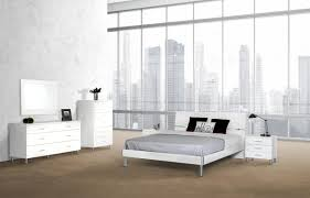 white queen bedroom sets. White Queen Bedroom Sets For Top PLEASE DO NOT CLICK THE BUY BUTTON THINKING YOU WILL