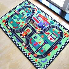rugs r us race rugs usa customer service
