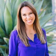 Amy Dalgleish, CSLC, SHS - Awakenings Treatment Center