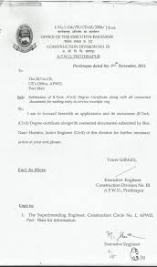 Is Rajasthan Vidyapeeth University Approved By Ugc Dec And Aicte