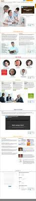 large size of healthcare management allmed glassdoor reviews admere