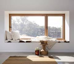 Impressive Interior Window Design 17 Best Ideas About Interior Windows On  Pinterest Steel Doors