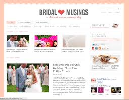 How To Start A Successful Wedding Blog Culture Weddings Pr Wedding Blog
