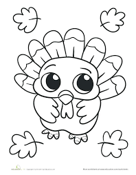 Thanksgiving Coloring Pages Oriental Trading Verfutbol