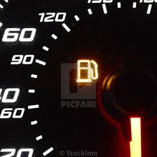 Gas Warning Light Low Fuel Warning Light License Download Or Print For