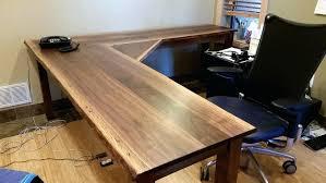 wood desks home office. Student Desks For Home Desk Solid Wood Office Furniture