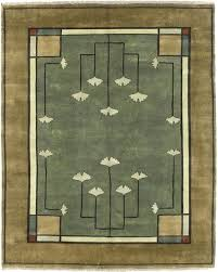 arts crafts rugs mission style rugs for mission style rugs mission style outdoor rugs