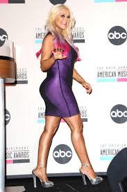 56 best Christina! images on Pinterest   Christina aguilera, Idol ...