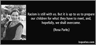 Quotes On Racism Classy Quotes About Against Racism 48 Quotes