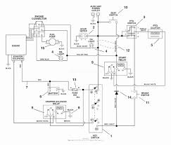 15 5hp kohler charging wiring diagram auto electrical wiring diagram 15 5hp kohler charging wiring diagram