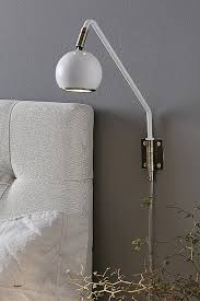swing arm sconce hardwired luxury swing arm wall sconce hardwired fresh l k design classic vit led