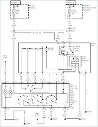 wiring a jeep yj auto electrical wiring diagram 1991 jeep yj wiring diagram i 91 jeep yj wiring diagram