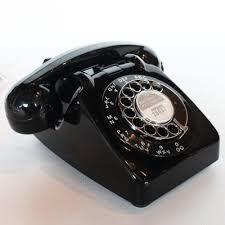 telephone 1960s for at pamono