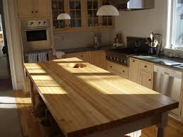 butcher block counters walnut edge grain wood countertop maple edge grain wood countertops farmhouse kitchen island
