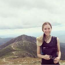 Rebecca Earnest | Grubaugh Lab