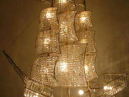 large contemporary chandeliers uk modern crystal chandelier lighting south africa