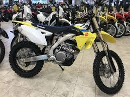 2018 suzuki enduro. beautiful enduro 2018 suzuki rmx450z in toms river nj intended suzuki enduro