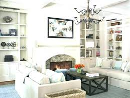 fireplace bookshelf fireplace bookcase decorating idea bookcase idea for built ins next to fireplace the design