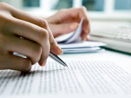 good essay writing from experts in every field bestwritinghelp org good essay writing women
