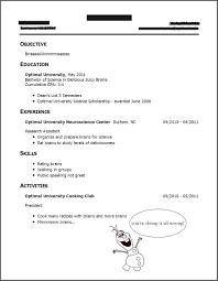 List Of Skills To Put On A Resume Kills To Put In A Resume What To Put On Skills For Resumes 21