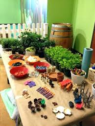 fairy garden supplies. walmart fairy garden kit supplies guest party woodland gnomes birthday .