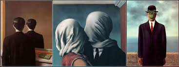 10 most famous paintings by rene magritte