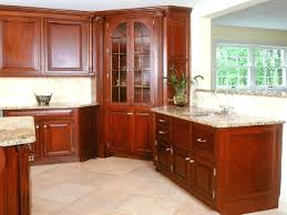 cabinets with knobs. Wonderful With Where To Place Drawer Pulls Impressing Cabinet  In Cabinets With Knobs T
