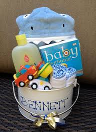 baby shower gifts diy baby bath bucket ikea s similar buckets the gifting possibilities are endless