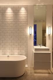 wall niche lighting. Wall Niche Lighting. Lights Create Atmosphere And Help Light The Mirrors Lighting
