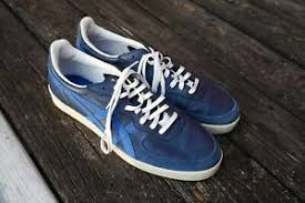 Details About J Crew Onitsuka Tiger Gsm Navy Size 13