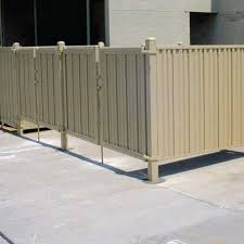 metal privacy fence. Beautiful Fence Metal Privacy Panels For Fence A