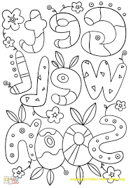 Get Well Soon Coloring Pages 5h7k 28 Collection Of Free Printable